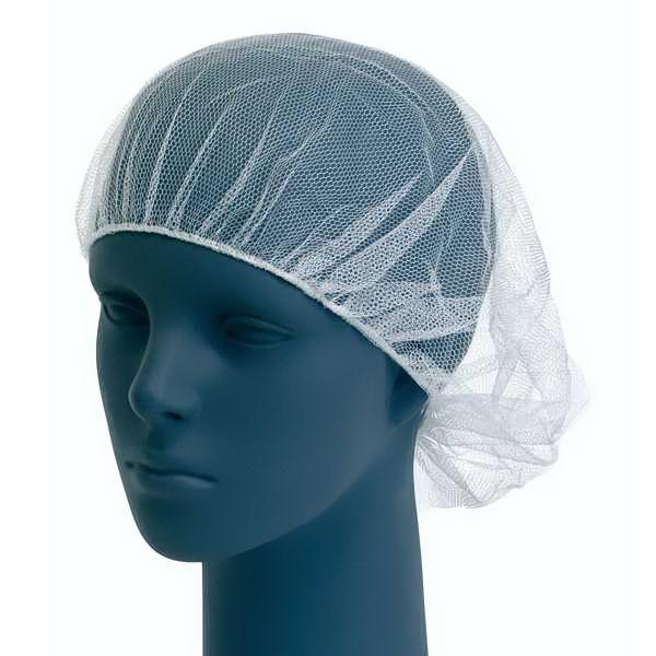 Hairnets Pro
